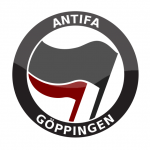 AntifaGP-Logo