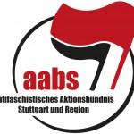 aabs_logo