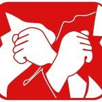 logo-rotehilfe11