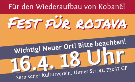 2014-04-16_Neuer_Ort-Seite